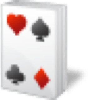Freecell 123 alternative