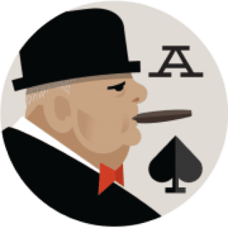 Churchill solitaire alternative