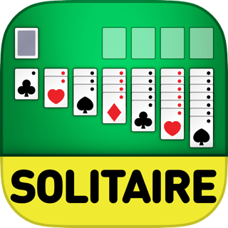 free card games download for mac