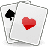World of Solitaire alternative