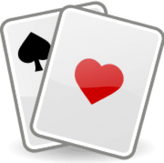 World of Solitaire Spider alternative